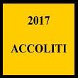 ACCOLITI