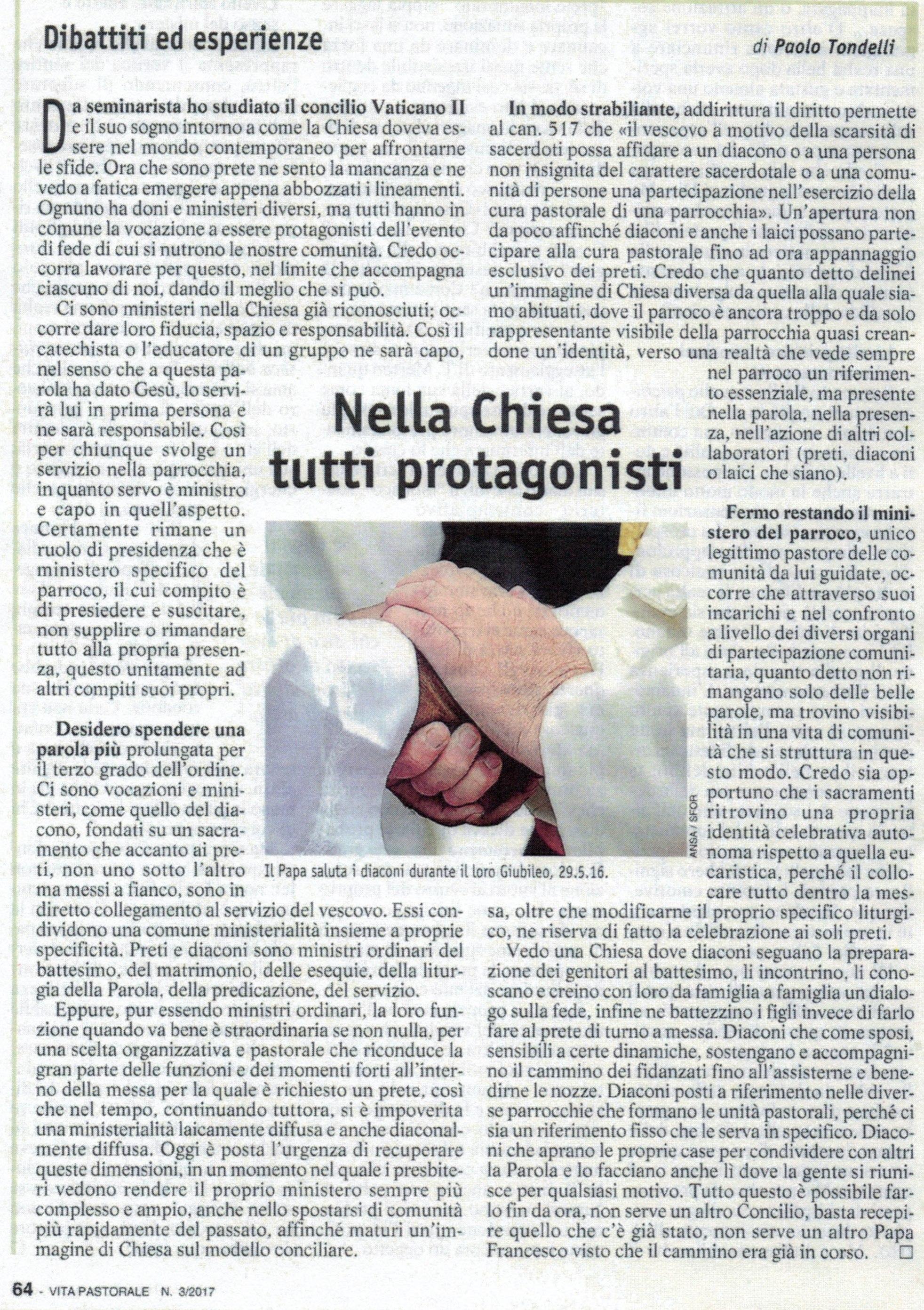 vita-pastorale-3.2017